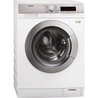 AEG L87404FL wasmachine