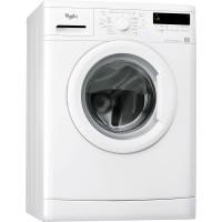 Whirlpool AWO 6587 SM wasmachine