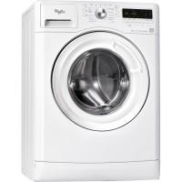 Whirlpool AWO 6598 SM wasmachine